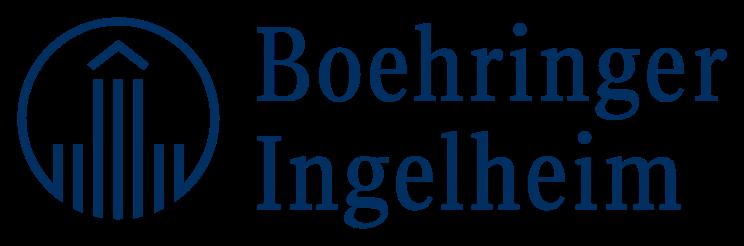 744px-Boehringer_Ingelheim_Logo