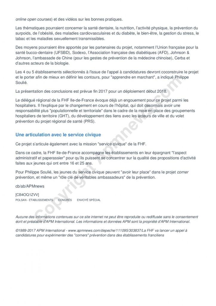 APM CADP corner prévention-page-002