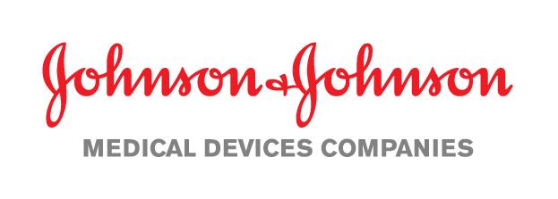 jnj_Medical_Devices_Companies_logo_Vertical_rgb