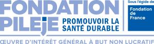 fondation pileje