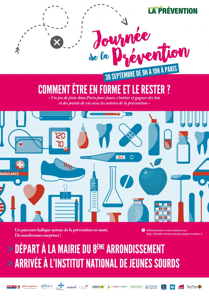 JOURNEE_DE_LA_PREVENTION_WEB